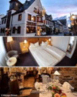 Hotel_Rheingau_S.jpg