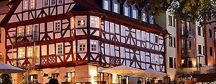 Hotel_Sonne_Fachwerk_S2.jpg
