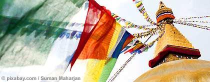 KR_nepal_kathmandu_S.jpg