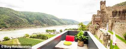 burg_reichenstein_terrasse_S.jpg