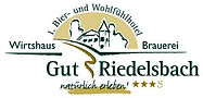 sitter_gut_riedelsbach_logo.jpg