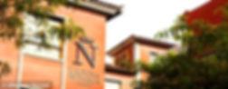 wohnbeispiel_teneriffa_hotel_la_laguna_S