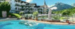 Posthotel_Pool_S.jpg