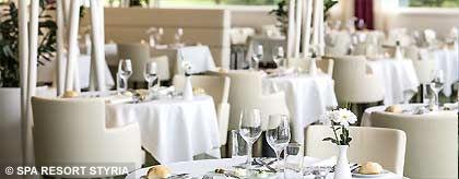 SPS_Restaurant_Dining_S.jpg