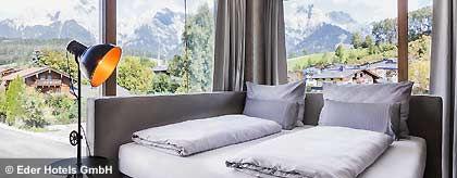 Hotel_Sepp_Zimmeraussicht_S.jpg