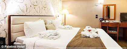 Zakynthos_Hotel_S.jpg