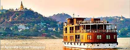 myanamar_cruise_S.jpg