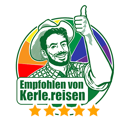 empfohlen_von_Kerlereisen_rainbow_420px.