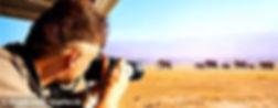 namibia-gay_reise_S(1).jpg