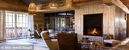 Hotel_Sepp_Dachboden_S.jpg