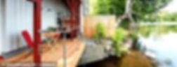 forelle_badehaus_suite_S.jpg