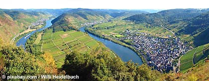 calmont_moselschleife_S.jpg