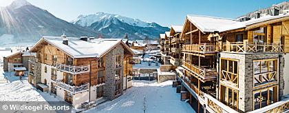 wildkogel_resorts_winter_S.jpg