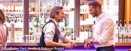 graeflicher_park_health_resort_hotel_bar_oscars_S.jpg