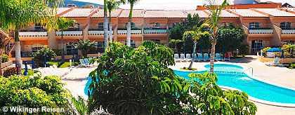 Hotel_La_Gomera_S.jpg