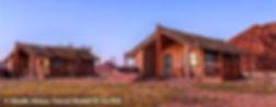 desertcamp_S.jpg