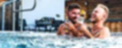 gayurlaub_in_bayern_S.jpg