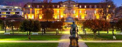 dorint_sightsleeping_hotel_bayern_oC_S.j