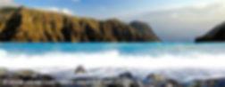 lagomera-wanderreise_S.jpg