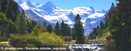 bergwandern_engadin_S.jpg