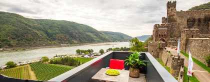 burg_reichenstein_terrasse_oC_S.jpg