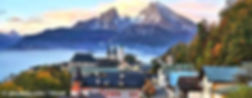 berchtesgaden-watzmann_S.jpg