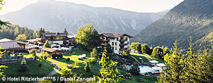 Hotel_Ritzlerhof_Panoramablick_S.jpg