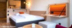 hotelbeispiel_S(1).jpg