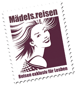 Free deutsche lesben