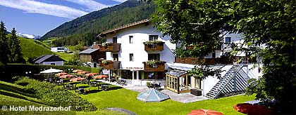 KR_hotel_medrazerhof_S(1).jpg