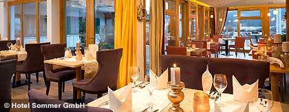 hotel_sommer_restaurant_S.jpg