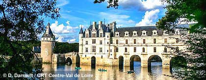Chenonceau_S.jpg
