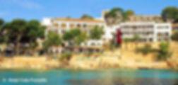 hotel-cala-fornells.jpg