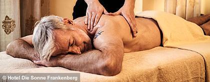 Hotel_Sonne_Massage_S.jpg