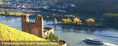 Burg_Ehrenfels_S.jpg
