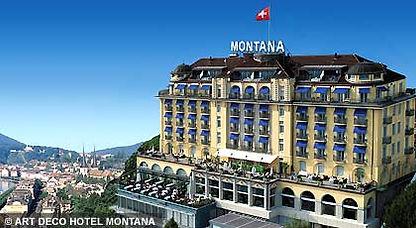 Art_Deco_Hotel_Montana_M.jpg
