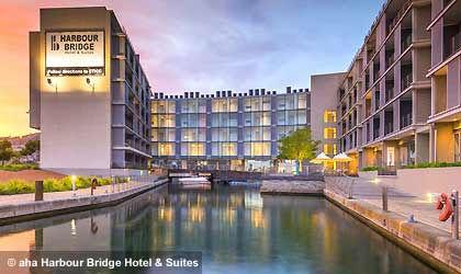 HarbourBridge-Hotel.jpg