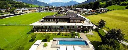 hotelleitner_active_S.jpg