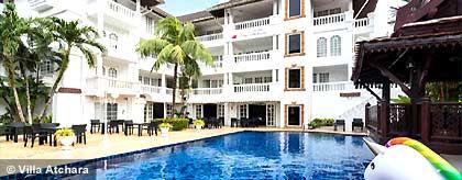hotel2_thailand_S.jpg