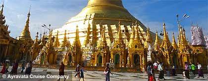 RGN-Shwedagon_S.jpg