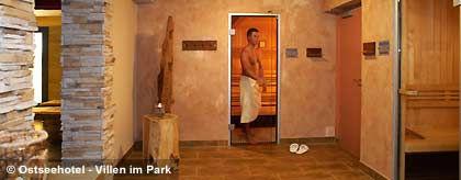 KR_hotel_wellness_S.jpg