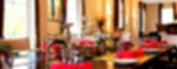 restaurant_gut_gremmelin_S.jpg