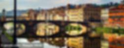 toskana_florenz_pexels_S.jpg