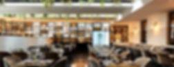 meridien_restaurant_S.jpg
