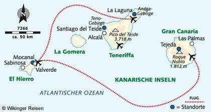karte_kanaren_7266.jpg