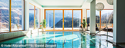 Pool_Winter_S.jpg