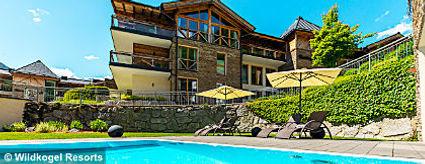 wildkogel_resorts_outdoor_pool_S.jpg