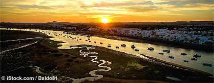 KR_Algarve_Ria_Formosa_S.jpg