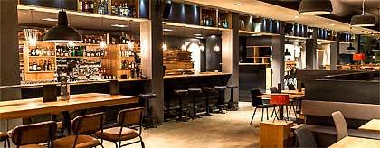 restaurant2_lenzerheide_S.jpg