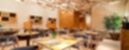 Posthotel_Restaurant2_S.jpg